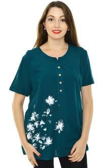 Блуза Н8310
