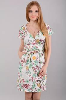 Платье В1570