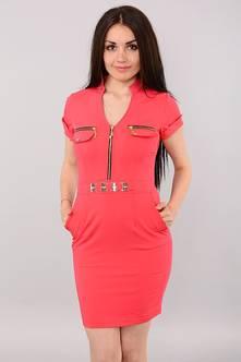 Платье Г3930