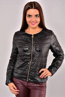 Куртка Д0263