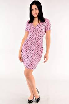 Платье Е3851