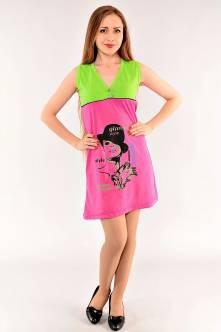 Платье И2131