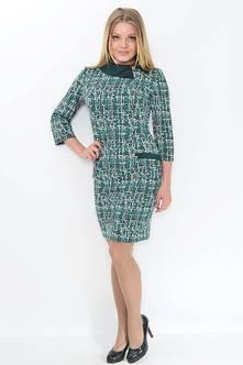 Платье М2398