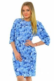 Платье М7024