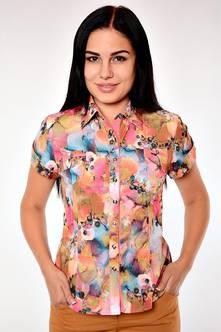 Рубашка Д2869