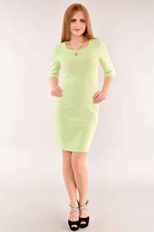 Платье Е9855