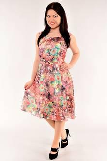Платье И1577