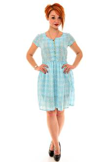 Платье К4229
