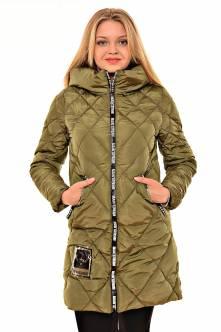 Куртка (8808) Л2624