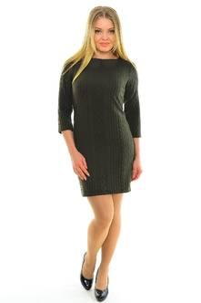 Платье М3096