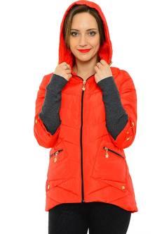 Куртка М6848