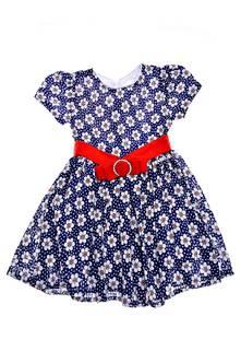 Платье П5191