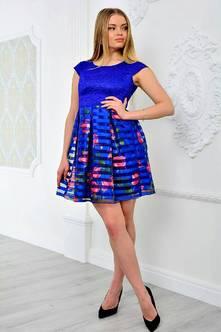 Платье П9069