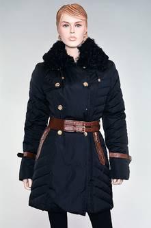 Куртка  А4584