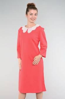 Платье А7283