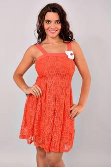 Платье Г7416
