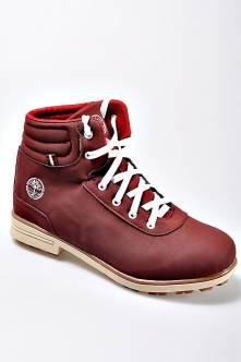 Ботинки Д1473