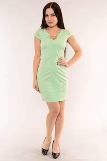 Платье И6866