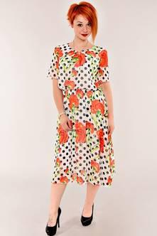 Платье К2617