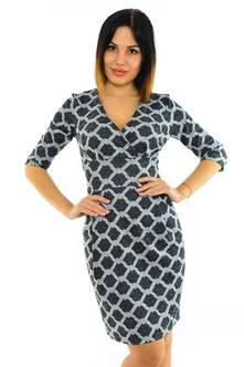 Платье М5924