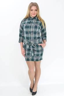Платье М2400