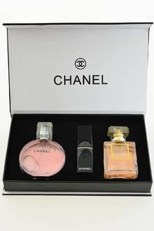 Набор Chanel   М4437