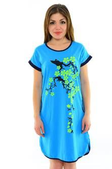 Платье М8938