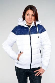 Куртка А6313