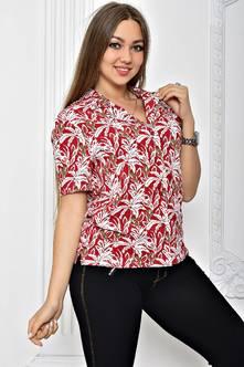 Рубашка Т2455