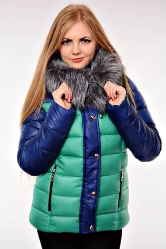 Куртка Е2924