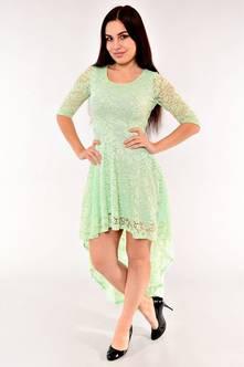 Платье Е6526