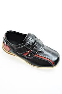 Ботинки К8511