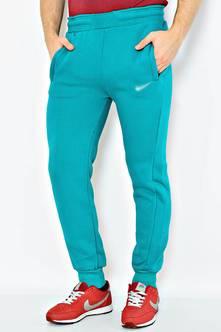 Спортивные брюки М0026