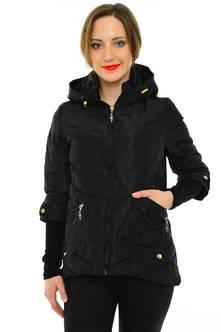 Куртка М6849