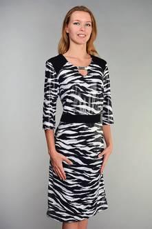 Платье 4552