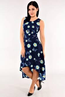 Платье Е5309