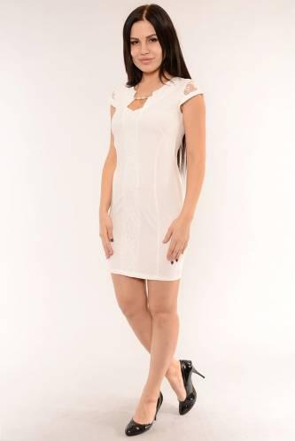 Платье И6867