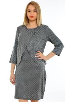 Платье М9275