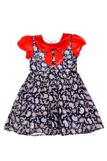 Платье П5192