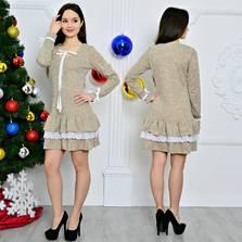 Платье П8221
