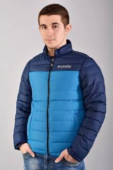 Куртка Б7233