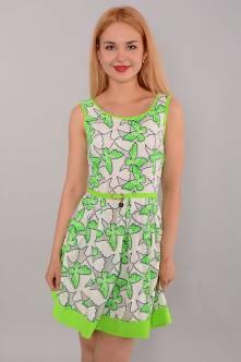 Платье Г2270