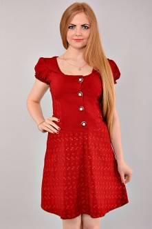 Платье Г8727