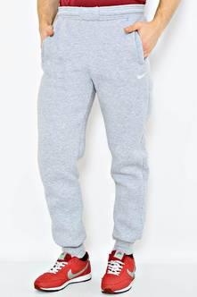 Спортивные брюки М0027