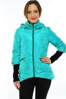Куртка М6850
