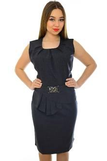 Платье Н1926