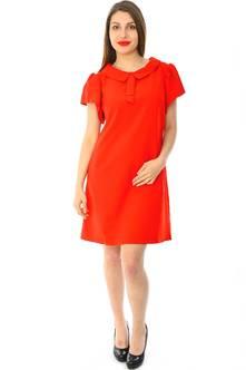 Платье Н6066