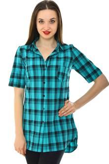 Рубашка Н6755