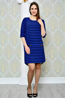 Платье П9273
