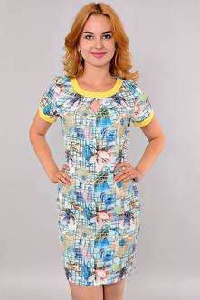 Платье Г5581